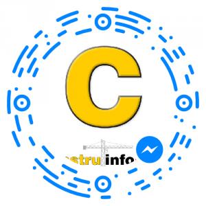 messenger_code_303271999061
